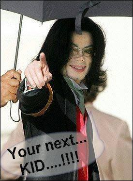 SP4 IS BAAAACCCKKK!!! 9_funny_michael_jackson_your_next