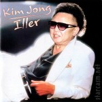 Kim Jong Il the Thriller years