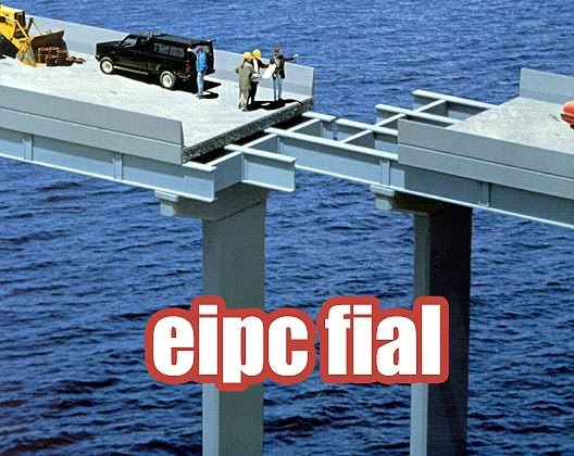 tubegator fail and epic fail pictures