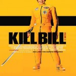 Too much adultery, time to kill Bill