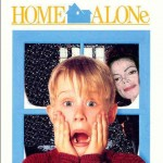 The new Home Alone guest starring Michael Jackson